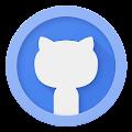 FastHub for GitHub