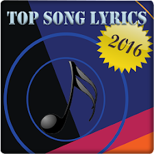 2016 Top Song Lyrics