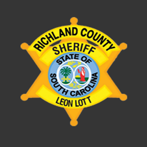 Richland County Sheriff