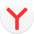 Yandex Browser with Protect vesion 17.1.2.339
