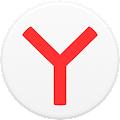 App Yandex Browser with Protect apk for kindle fire