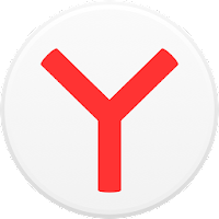 Yandex Browser with Protect on PC / Windows 7.8.10 & MAC