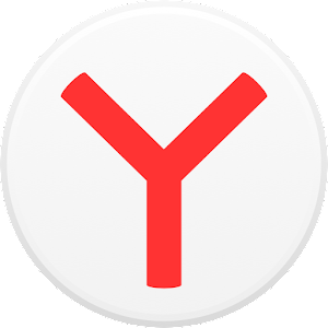 Yandex Browser with Protect For PC (Windows & MAC)