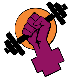Fitness for Feminists Fitness