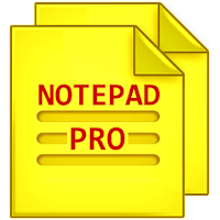 Notepad Pro For PC (Windows And Mac)