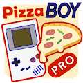 Free Pizza Boy Pro - Game Boy Color Emulator APK for Windows 8