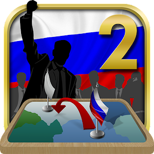 Russia Simulator 2 for Android