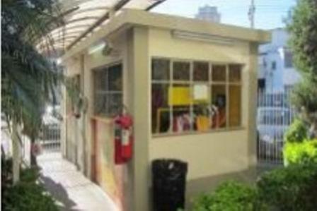 Galpão à venda, Limão, São Paulo