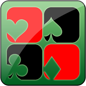 Solitaire Ultimate 4 Pack