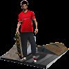 Xtreme Skate 3D