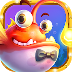 Lucky Fish Casino For PC / Windows / MAC