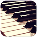Game Piano - Keyboard synth APK for Kindle