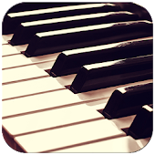 Piano - Keyboard synth