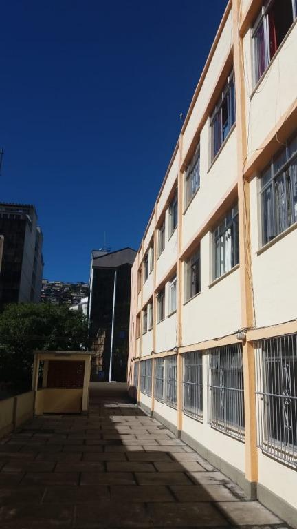 Apartamento em Teresópolis, Várzea