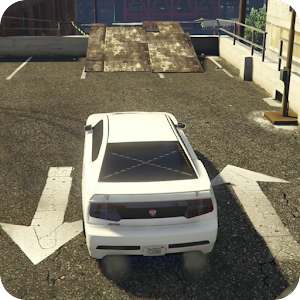 Real Car Park 2018 For PC (Windows & MAC)