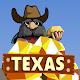 Gold Miner Texas