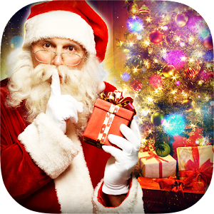 Santa Moments For PC