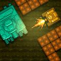 Free Tank War - Pixel Game APK for Windows 8