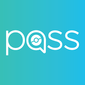 Pokémon Pass For PC