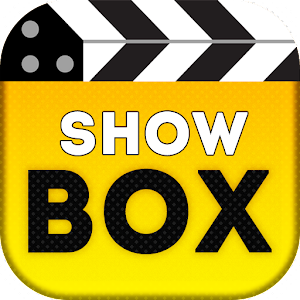 Movies & Shows HD - Box of Movies 2019 Online PC (Windows / MAC)