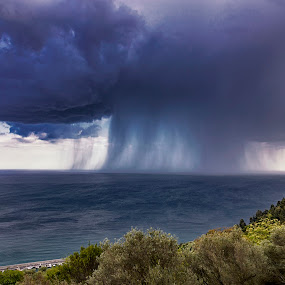 by Alessandro Scacchetti - Landscapes Weather