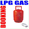 App LPG Gas Booking apk for kindle fire