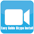 Easy Guide .. file APK for Gaming PC/PS3/PS4 Smart TV