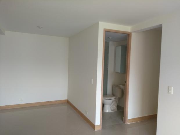 apartamento en arriendo el trapiche 594-22119