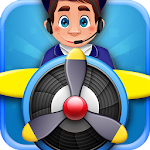 Baby Airport Adventure - Free Apk