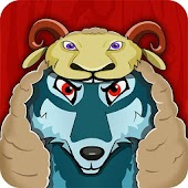 Hunting Animals Games for Free APK for Bluestacks