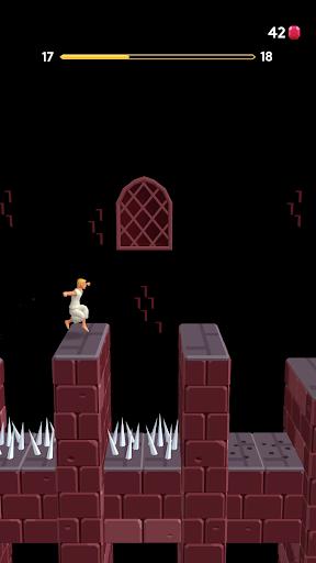 Prince of Persia : Escape For PC