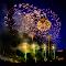 2117 jpg. Firework Jul-9-17-2117.jpg