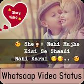 Video Status 2017