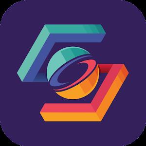 SIGGRAPH 2019 For PC (Windows & MAC)