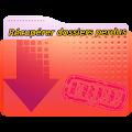 Free récupérer dossiers effacés APK for Windows 8