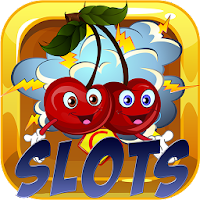 Double Super Cherry Slots For PC (Windows And Mac)