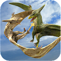Descargar Clan of Pterodacty 1.0 APK