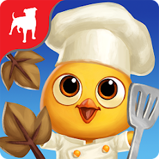 FarmVille 2: Country Escape 8.1.1734 Mod Apk (Unlimited Keys)