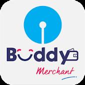 App SBI Buddy Merchant APK for Windows Phone