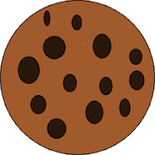 Cookie Crusher(tablet version)