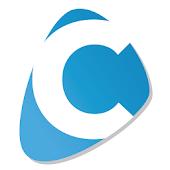 CCC-Connect - Cumming, GA