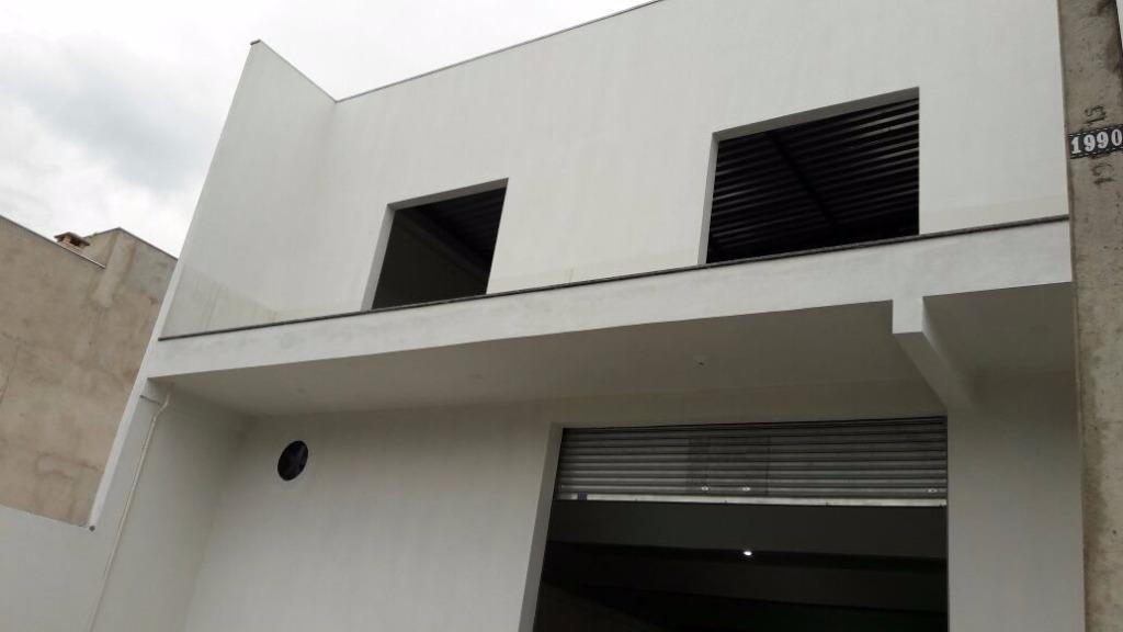 Yarid Consultoria Imobiliaria - Galpão, Jundiaí - Foto 10