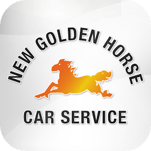 New Golden Horse