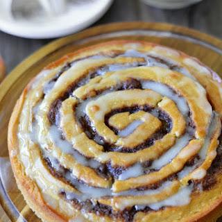 Apple Butter Cake Filling Recipes