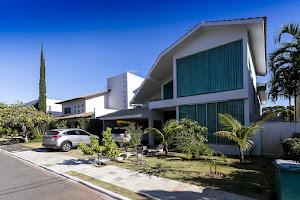 Sobrado residencial à venda, Jardins Mônaco, Aparecida de Goiânia. - Jardins Mônaco+venda+Goiás+Aparecida de Goiânia