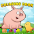 Animal Coloring Page for kid game file APK Free for PC, smart TV Download