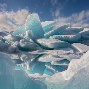 ice shoves 3 (1 of 1).jpg
