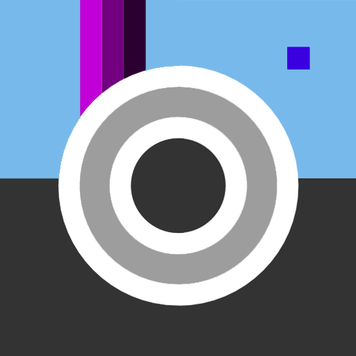 BigPix - Photo Editor APK Cracked Download