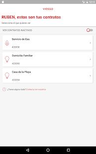 App Tu Oficina Online Viesgo APK for Kindle