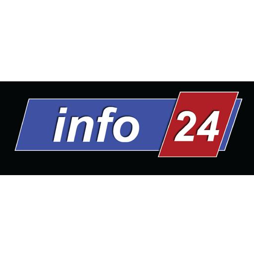 Android aplikacija Info 24